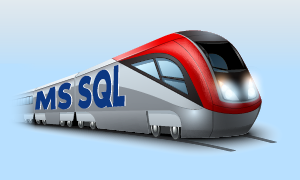 SQL Express everyday admin
